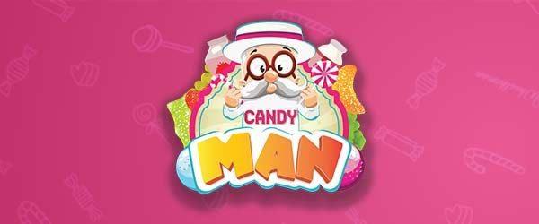 candy-man-big-block