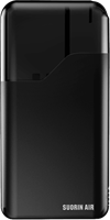 Suorin Air Black