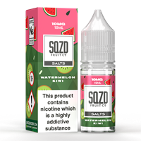SQZD_Salts_10ml_10mg_Watermelon_Kiwi_Box_&_Bottle_800x800