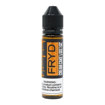 cream_cake_-_fryd_e-liquid_-_60ml_bottle