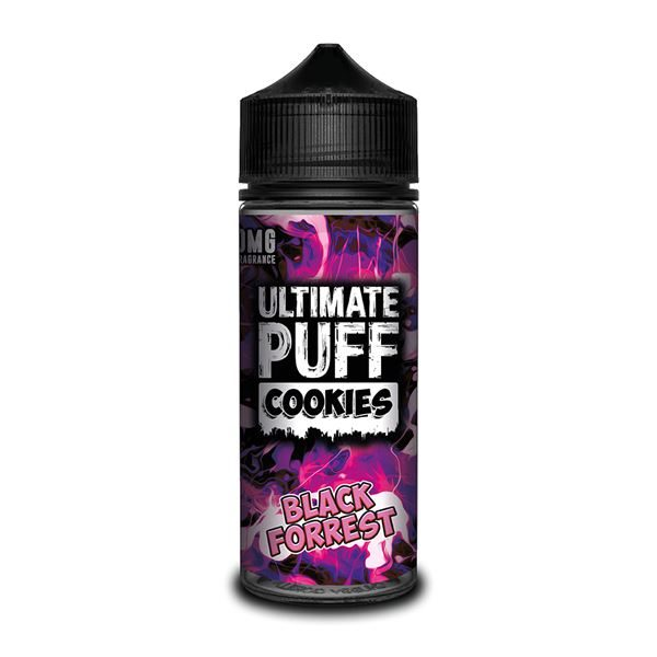 ULTIMATE-PUFF-COOKIES-BLACK-FORREST