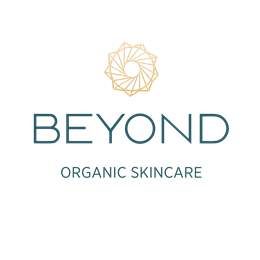 beyond-new-logo-a